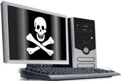 La ciberdelincuencia y sus consecuencias.