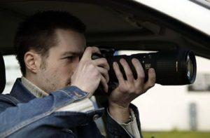 ¿Cuánto cobran los detectives privados en España? Averigualo