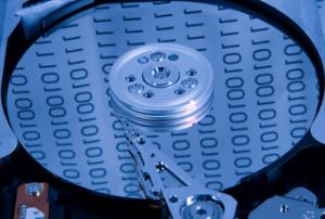 Historia de la Informática forense y su actual aplicación